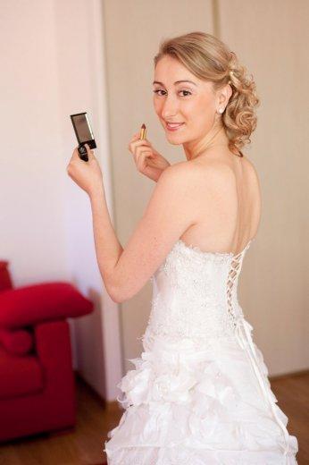 Photographe mariage - Yoann Photographie - photo 6