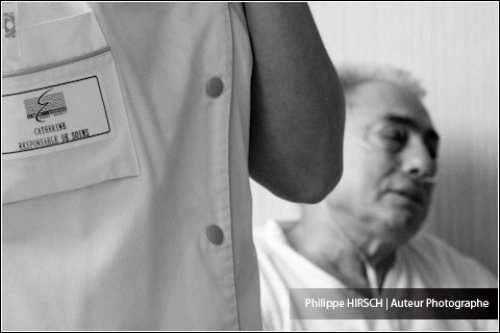 Photographe mariage - Philippe HIRSCH ⎢ Photographe - photo 8