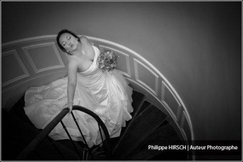 Photographe mariage - Philippe HIRSCH ⎢ Photographe - photo 46
