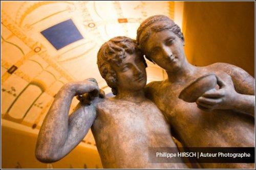 Photographe mariage - Philippe HIRSCH ⎢ Photographe - photo 6
