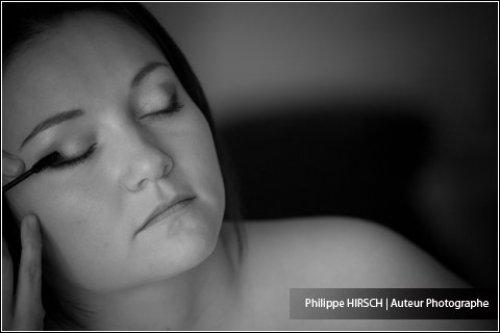 Photographe mariage - Philippe HIRSCH ⎢ Photographe - photo 44
