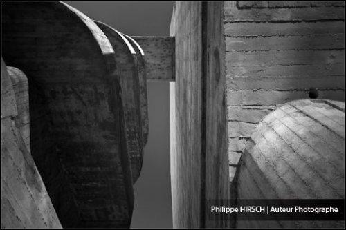 Photographe mariage - Philippe HIRSCH ⎢ Photographe - photo 26