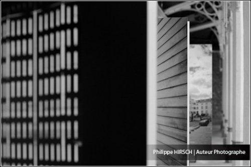 Photographe mariage - Philippe HIRSCH ⎢ Photographe - photo 24