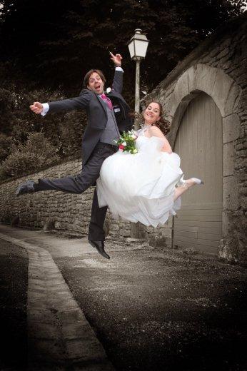 Photographe mariage - Le Studio de Cathy - photo 34