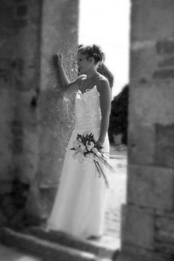 Photographe mariage - Le Studio de Cathy - photo 30