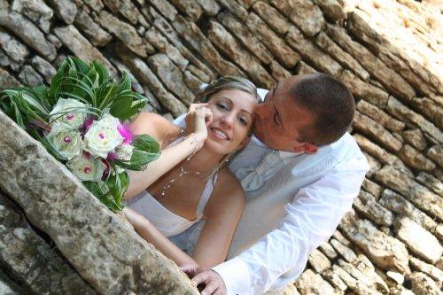 Photographe mariage - Le Studio de Cathy - photo 43