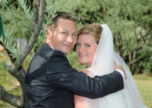 Photographe mariage - Philip  Powers - photo 43