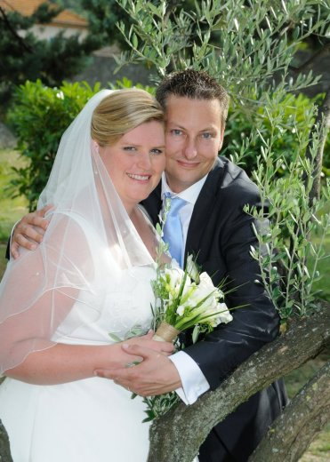 Photographe mariage - Philip  Powers - photo 45