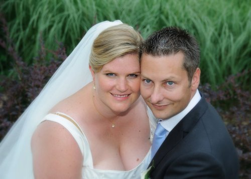 Photographe mariage - Philip  Powers - photo 44