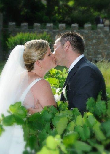 Photographe mariage - Philip  Powers - photo 42