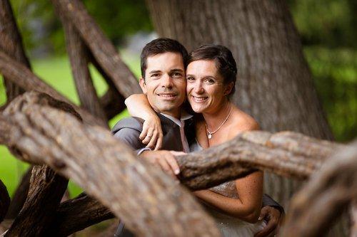 Photographe mariage - Déborah d'Hostel - photo 27