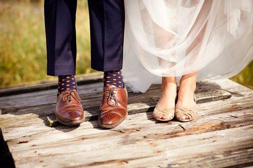 Photographe mariage - Déborah d'Hostel - photo 29