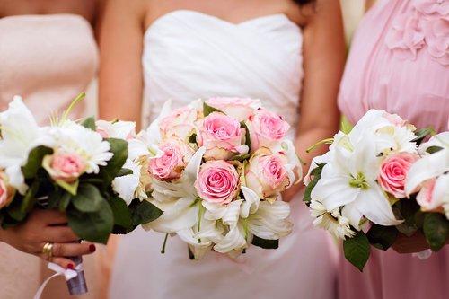 Photographe mariage - Déborah d'Hostel - photo 8