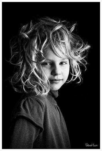 Photographe mariage - David Lair - photo 6