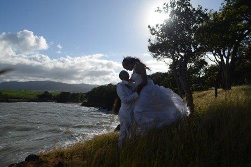 Photographe mariage -  NEOMERIS PHOTOS - photo 42