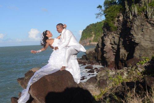 Photographe mariage -  NEOMERIS PHOTOS - photo 40