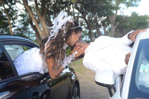 Photographe mariage -  NEOMERIS PHOTOS - photo 41