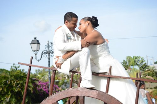 Photographe mariage -  NEOMERIS PHOTOS - photo 67