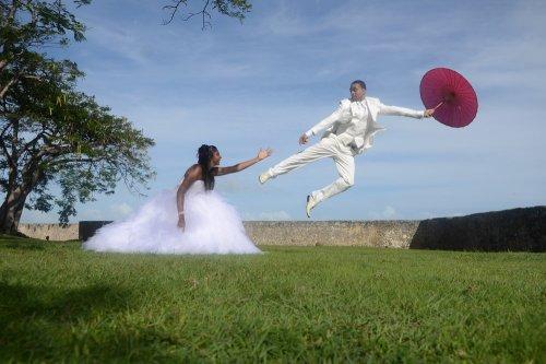 Photographe mariage -  NEOMERIS PHOTOS - photo 57