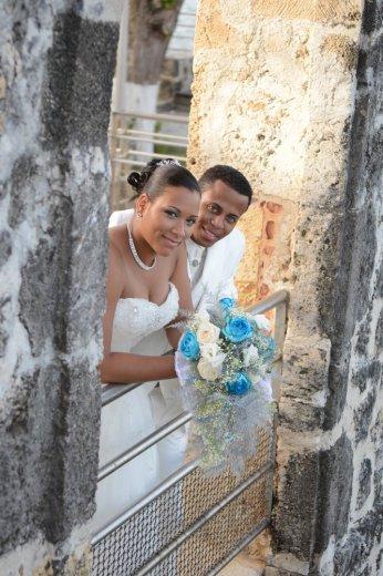 Photographe mariage -  NEOMERIS PHOTOS - photo 69