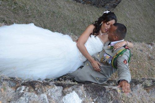 Photographe mariage -  NEOMERIS PHOTOS - photo 60