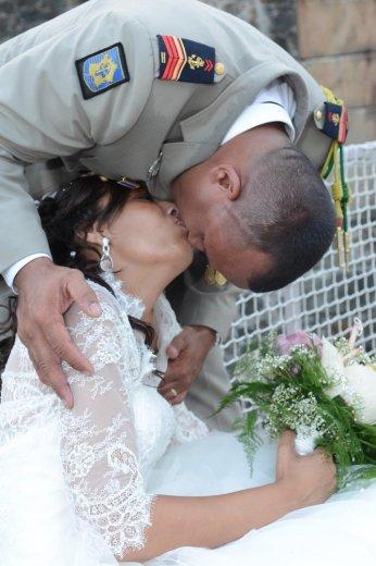 Photographe mariage -  NEOMERIS PHOTOS - photo 66