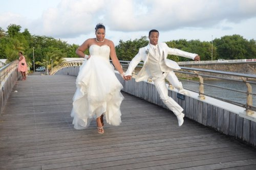 Photographe mariage -  NEOMERIS PHOTOS - photo 73