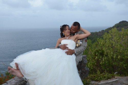 Photographe mariage -  NEOMERIS PHOTOS - photo 62