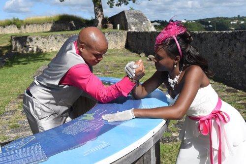 Photographe mariage -  NEOMERIS PHOTOS - photo 49