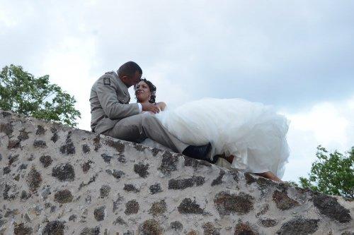 Photographe mariage -  NEOMERIS PHOTOS - photo 61