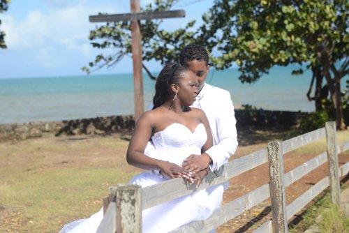 Photographe mariage -  NEOMERIS PHOTOS - photo 43