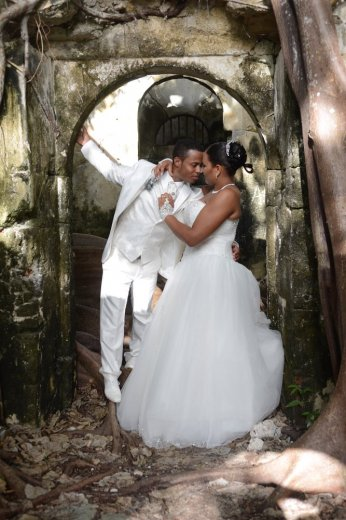 Photographe mariage -  NEOMERIS PHOTOS - photo 70