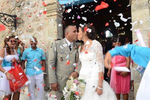 Photographe mariage -  NEOMERIS PHOTOS - photo 64
