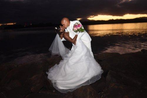 Photographe mariage -  NEOMERIS PHOTOS - photo 54