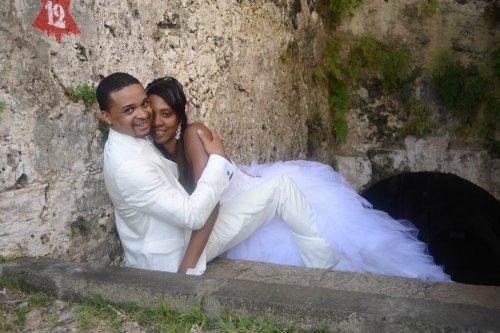 Photographe mariage -  NEOMERIS PHOTOS - photo 58