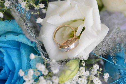 Photographe mariage -  NEOMERIS PHOTOS - photo 76