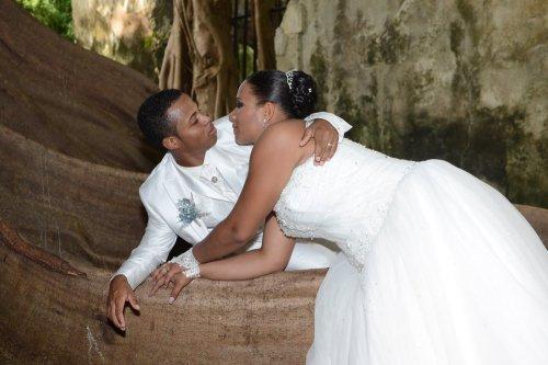 Photographe mariage -  NEOMERIS PHOTOS - photo 71