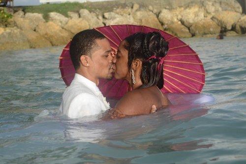 Photographe mariage -  NEOMERIS PHOTOS - photo 59