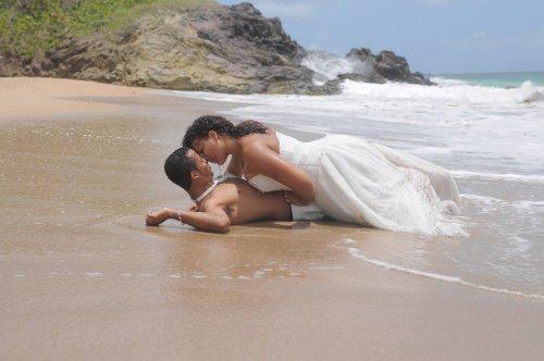 Photographe mariage -  NEOMERIS PHOTOS - photo 75