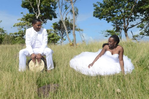 Photographe mariage -  NEOMERIS PHOTOS - photo 44