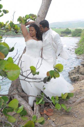 Photographe mariage -  NEOMERIS PHOTOS - photo 77