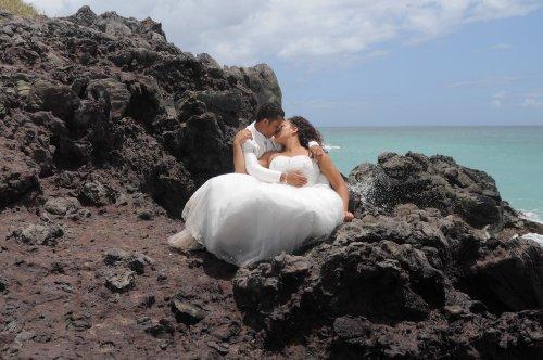 Photographe mariage -  NEOMERIS PHOTOS - photo 74