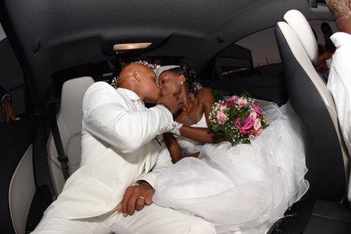 Photographe mariage -  NEOMERIS PHOTOS - photo 52