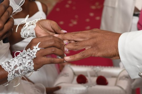 Photographe mariage -  NEOMERIS PHOTOS - photo 51