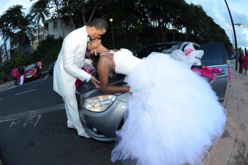 Photographe mariage -  NEOMERIS PHOTOS - photo 56