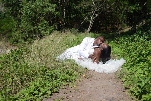 Photographe mariage -  NEOMERIS PHOTOS - photo 48