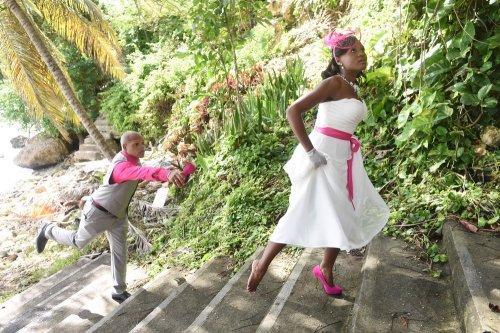 Photographe mariage -  NEOMERIS PHOTOS - photo 50