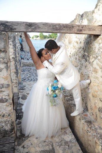 Photographe mariage -  NEOMERIS PHOTOS - photo 72