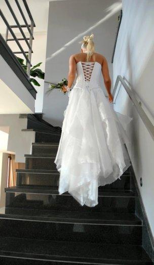 Photographe mariage - Les Yeux Ouverts - photo 6