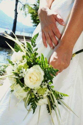 Photographe mariage - Les Yeux Ouverts - photo 1